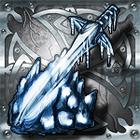 Legendary Yeti Ice Sword.png