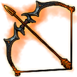 Scorch Bow