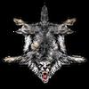Wolf Pelt.png