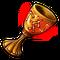 Odin's Chalice.png