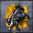 Shapeshifter Assassin