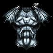 Ledhrblaka Armor
