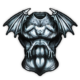 Ledhrblaka Armor.png