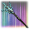 Thundercrack Spear.png