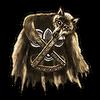 Wolf Skin Cloak.png