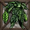 Leaf Armor.png