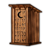 Viking Outhouse.png