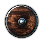 Odin Shield