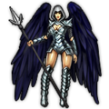 Shadow Valkyrie.png
