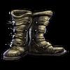 War Boots.png