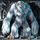 Legendary Snow Troll