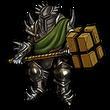 World Warden*
