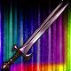 Splintered Blade.png