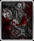 Avatar Male Conqueror Dead