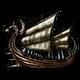 Njord Ship.png