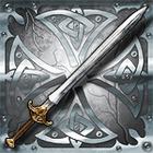 Legendary Elven Longblade.png