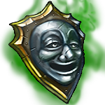 Party Shield