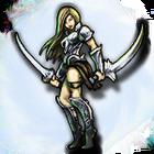 Blade Mistress.png