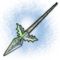 Mistletoe Spear.png