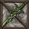 Serpentbite Blade.png