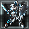 Silver Draugr.png