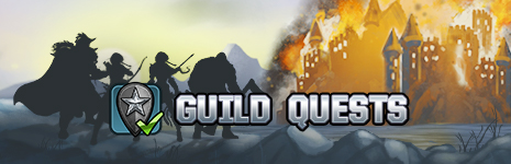 Faction quests 465x150