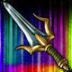 Bronze Blade.png