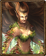 Skogsra avatar