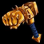 Golden Fist.png