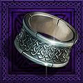 Ring of Hrothgar.png