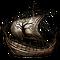 Yggdrasil Ship.png