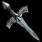 Milky Way Blade.png