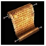 Scroll of Vanir Knowledge