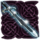 Skyshine Blade