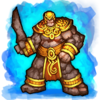 Elder Rock Giant.png