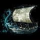 Aegir War Ship.png