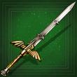Great Sword of Erik.png