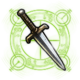 Legendary Knife.png