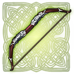 Highland's Longbow