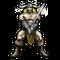 Sword Berzerker.png