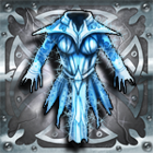 Legendary Frost Tunic.png