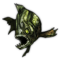 Giant Piranha.png