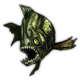 Giant Piranha.png