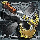 Legendary Berserker Blade.png