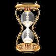 Odin's Hourglass