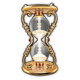 Odin's Hourglass.png
