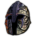 War Chief Helm.png