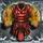 Legendary Dragon Fire Tunic