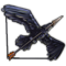 Ravenwing Bow.png