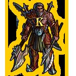 Kano the Kruel